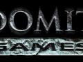 Indomitus Games