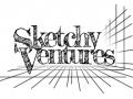 Sketchy Ventures