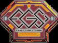Exato Game Studios