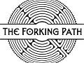 The Forking Path