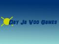 Day Ja Voo Games