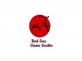 Red Sun Games Studio