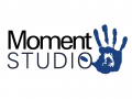Moment Studio