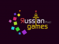 Russian Pixel Games