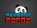 Curious Panda Games