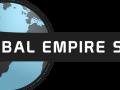 Global Empire Soft Ltd
