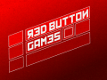 Red Button Games