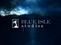 Blue Isle Studios