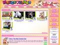 MangaGamer.com