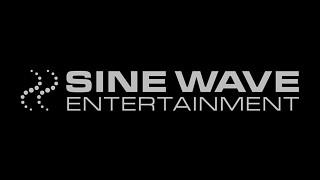 Sine Wave Entertainment
