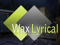 Wax Lyrical Games