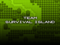 Team Survival Island