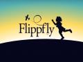 Flippfly