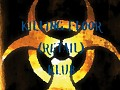 Killing Floor (Retail) Klub