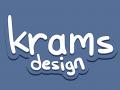 Krams Design