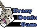 Crazy Donkey Games