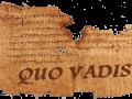Quo Vadis Studios