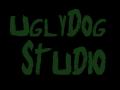 UglyDog Studio