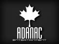 Adanac Entertainment