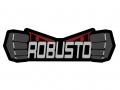 Robusto Games