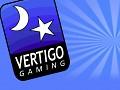 Vertigo Gaming