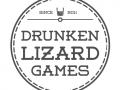 Drunken Lizard Games