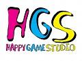 Happy Game Studio