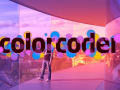 Colorcoder
