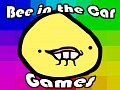 Bee in the Car Games
