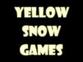 Yellow Snow Games