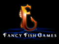 Fancy Fish Games
