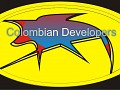 Colombian Developers Team