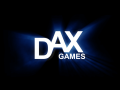 DAXYZ Games