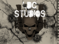 LDC Studios