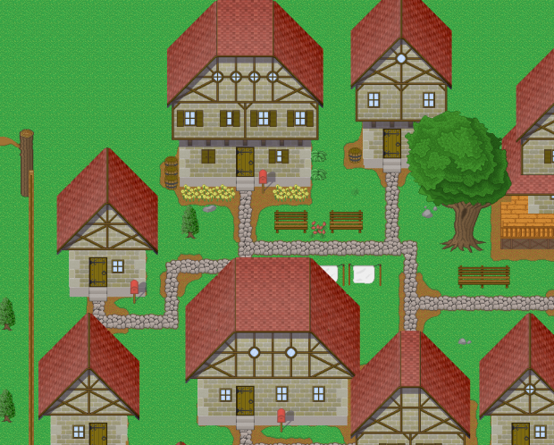 Example Town