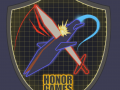 Honor Games LLC