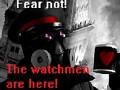 Internet Watchmen