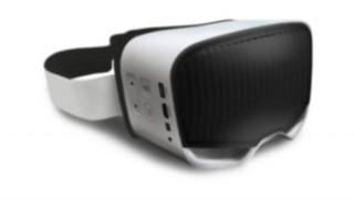 GameFace VR