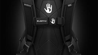 SubPac M2
