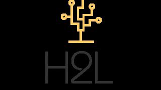 H2L Inc.