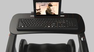 Roto VR table alt 4