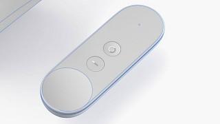 google daydream ecco il controll 3