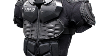 ARAIG Legion One
