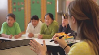 zSpace Delivers A New Way Of Learning