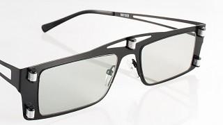 zSpace Glasses