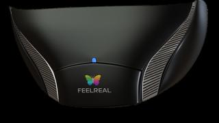 FeelReal mask