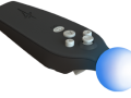 Seebright motion controller