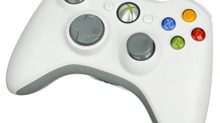 Wireless white controller
