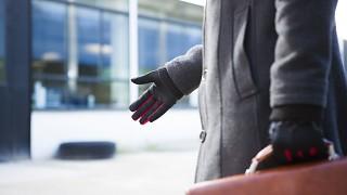 Manus VR Glove