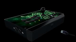 Atrox Xbox One